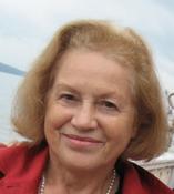 Amelie Fischer