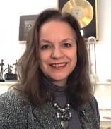 Beatrice Fischer-Stracke
