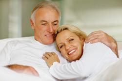 Magnesium entspannt und unterstützt den Herzmuskel